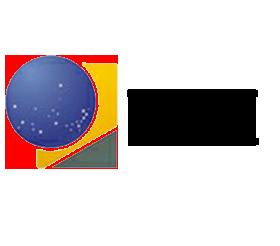 Resultado de imagem para logomarca do tse